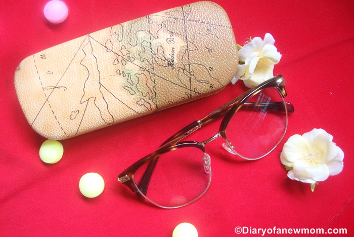 Tips to taking care of your eyesight