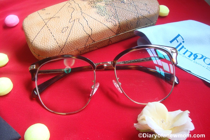 How to Choose New Eyeglasses