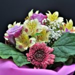 The Top 5 Reasons to Send Flowers to a Loved one