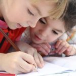 What To Know About Tutors For Your Children