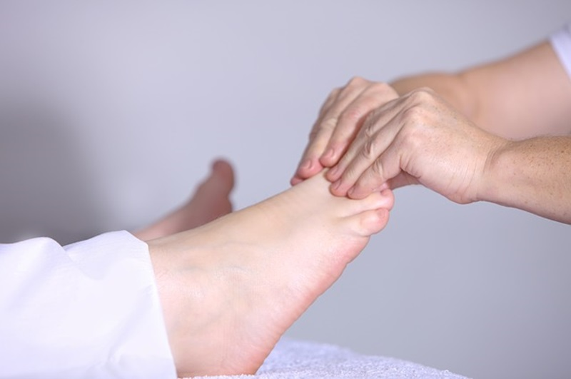Choosing the Right Physiotherapist
