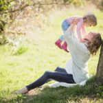 Want to Be a Stay-at-Home Mom? Here are 5 Things to Determine First
