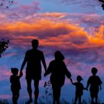 Modern Myths & Misconceptions About the Meaning of Family