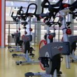 The Top 3 Ways to Enhance your Physical Ability in the Gym