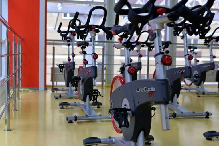 Ways to Enhance your Physical Ability in the Gym