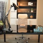 5 Tips For Creating Your Special Home Office