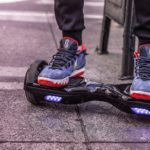 4 Tips to Finding the Best Hoverboard