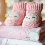 How to Buy the Best Baby Products for your Newborn