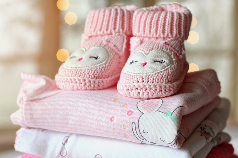Save Money When Shopping For Your Baby