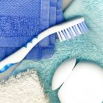 Oral Care: The Key to a Healthy Body