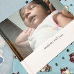 Blurb Photo Book Review : Our Recent Photo Book Experience