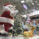 Easy Ways to Make Christmas Memorable for Kids