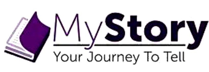 MyStory App