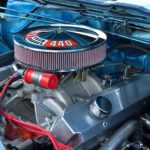5 Tips to Choosing a Fuel Injector for your Car