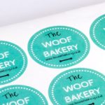 5 Reasons to Invest in Custom Stickers for your Brand