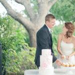 Avery Ranch Golf Club Offers An Unforgettable Wedding Venue
