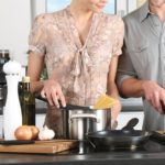 Why a Slow Cooker Is Suitable For Working Mums