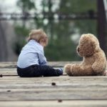 5 Things To Know About Kids In Foster Care