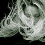 Proven Ways To Prevent Grey Hair And Get Lustrous Strong Hair