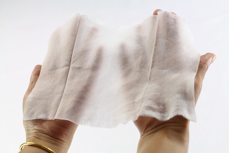 Cleaning Wipes for home