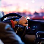 5 Driving Lessons for your New Teen Driver