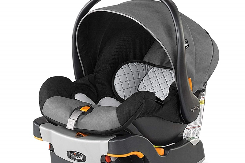Best Car Seats To Buy This Summer