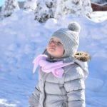 Make your Baby Girl Look like a Princess – Know what Clothes to Buy for Her