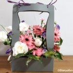 FARM Florist Review : Reliable 60-Minute Same Day Flower Delivery