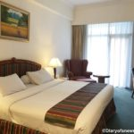 3D2N Batam Getaway by Ferry and Our Stay at Harmoni Hotel Batam – Indonesia