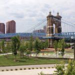 5 Fun Facts About Cincinnati