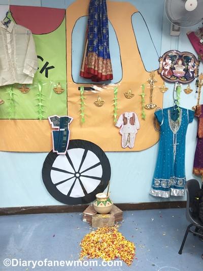 Racial Harmony Day Activities for Preschoolers