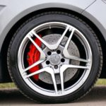 Car Tyres in Singapore : Things you should know
