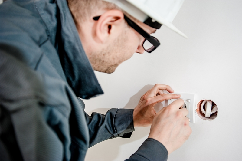 Electrician Tips