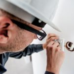 Electrician Tips for Different Electrical Services