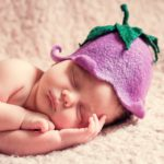 7 Tips for a Perfect Newborn Photography Session