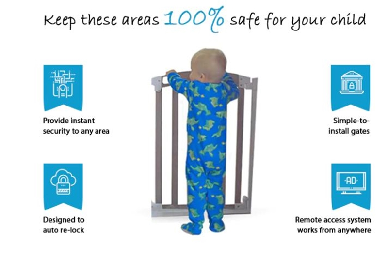 Smart Baby Systems