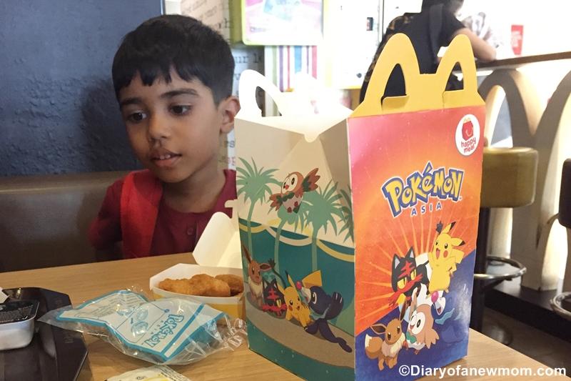 McDonald-JB