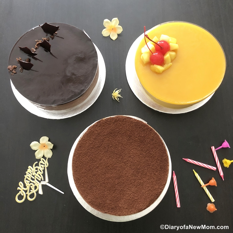 Whyzee cakes review