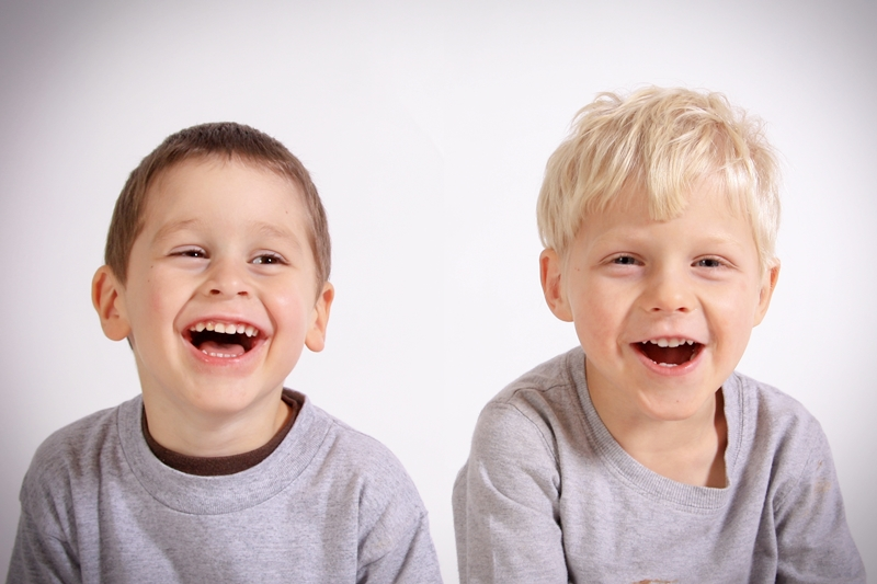 When to Get Braces for Kids