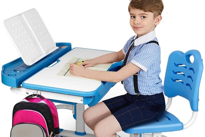 Ergonomics For Children