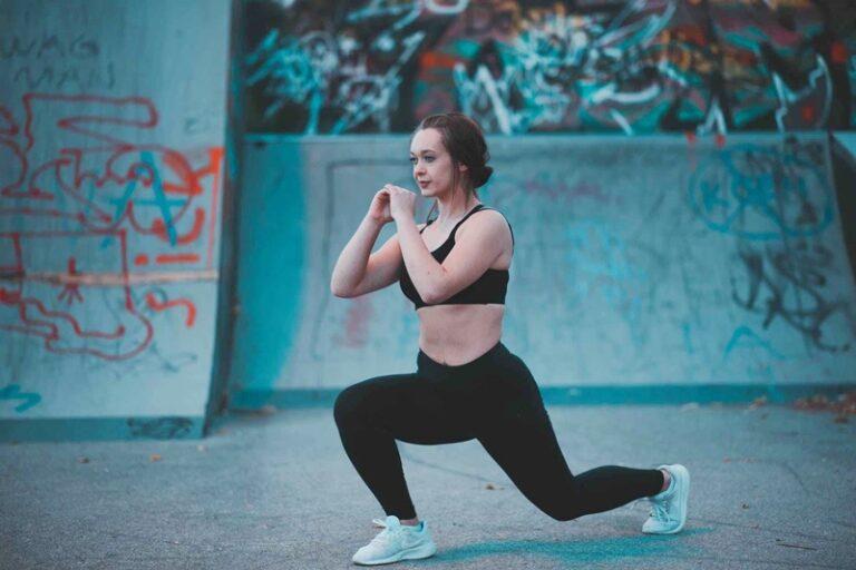 Are Anti-Cellulite Leggings Effective