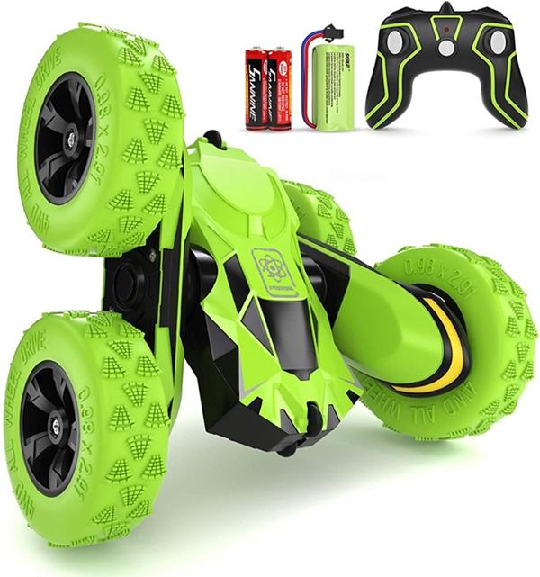 Robotic Gift Ideas for Kids