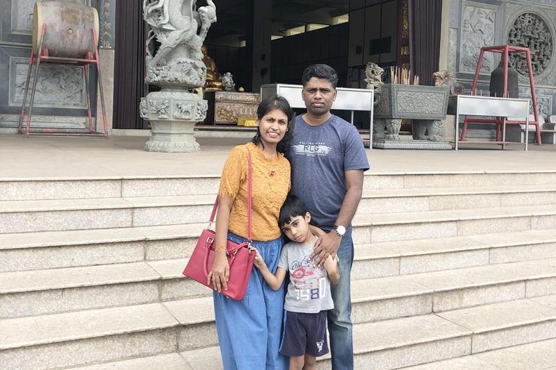 Singapore-Mom-Blogger
