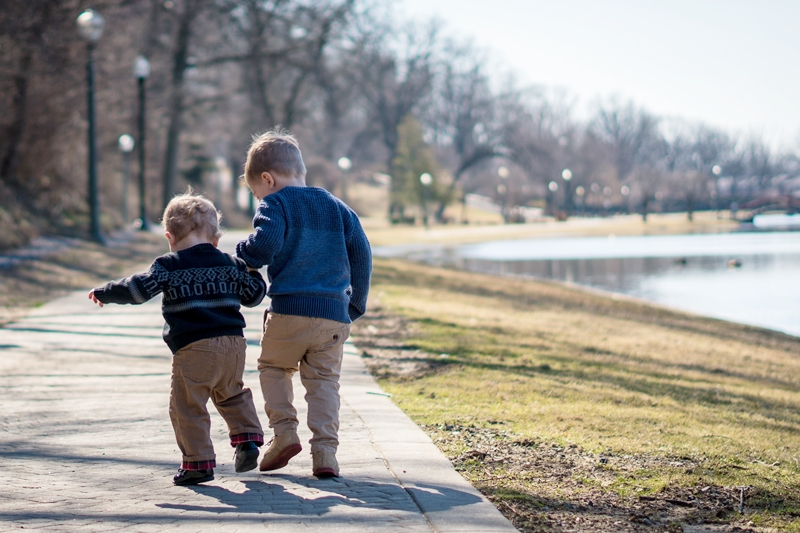 signs of speech disorders in children