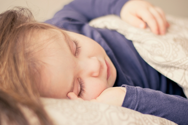 Buying Sleepwear for Kids