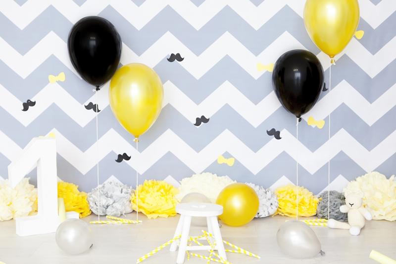 birthday-backdrop