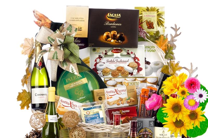Gift Ideas for Flower Lovers